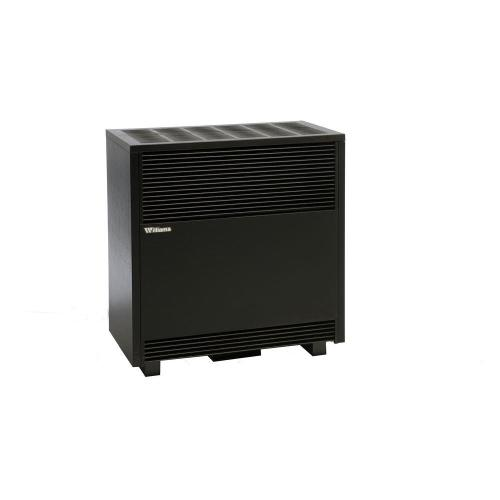 small resolution of 65 000 btu hours enclosed front console natural gas room heater