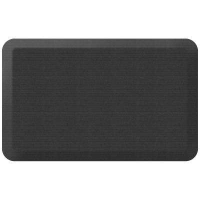 grey kitchen mat tables for small kitchens mats the home depot designer grasscloth