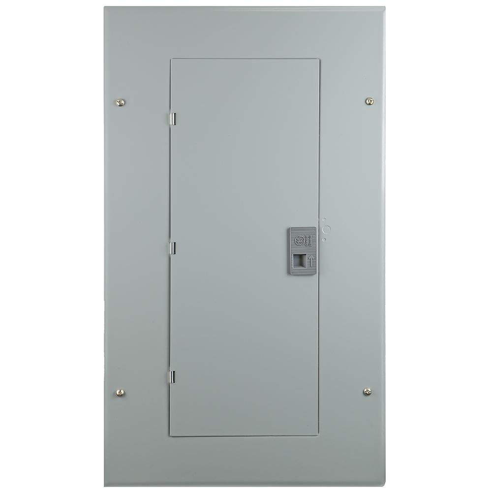 hight resolution of powermark gold 125 amp 24 space 24 circuit indoor main breaker circuit breaker