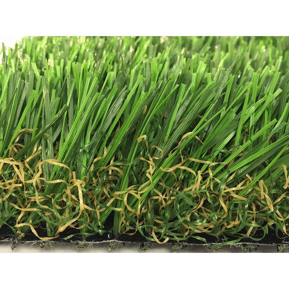GREENLINE GREENLINE 3DW Pro 80 Spring Artificial Grass