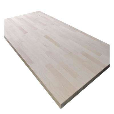 4×8 Birch Plywood