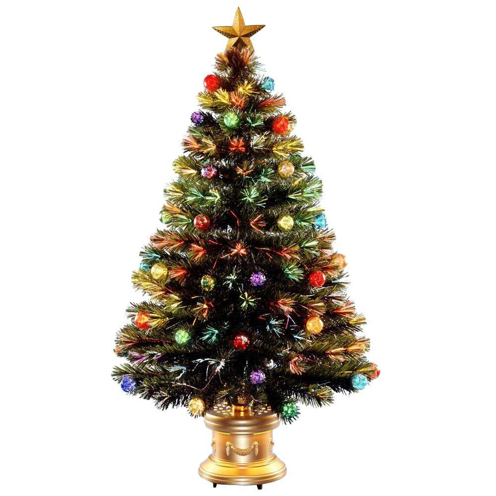 Artificial Trees For Home Decor