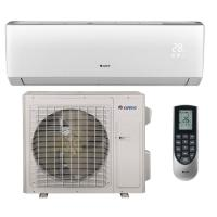 GREE Vireo 28000 BTU Ductless Mini Split Air Conditioner ...