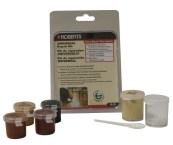 laminate floor repair kit home depot