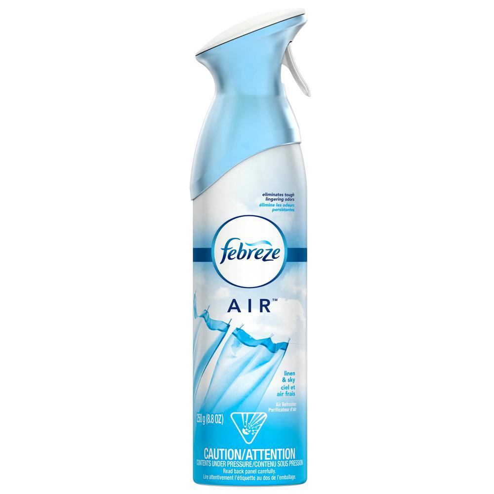 Freshener Air