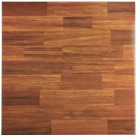 Merola Tile Dallas Caramelo 17-3/4 in. x 17-3/4 in ...