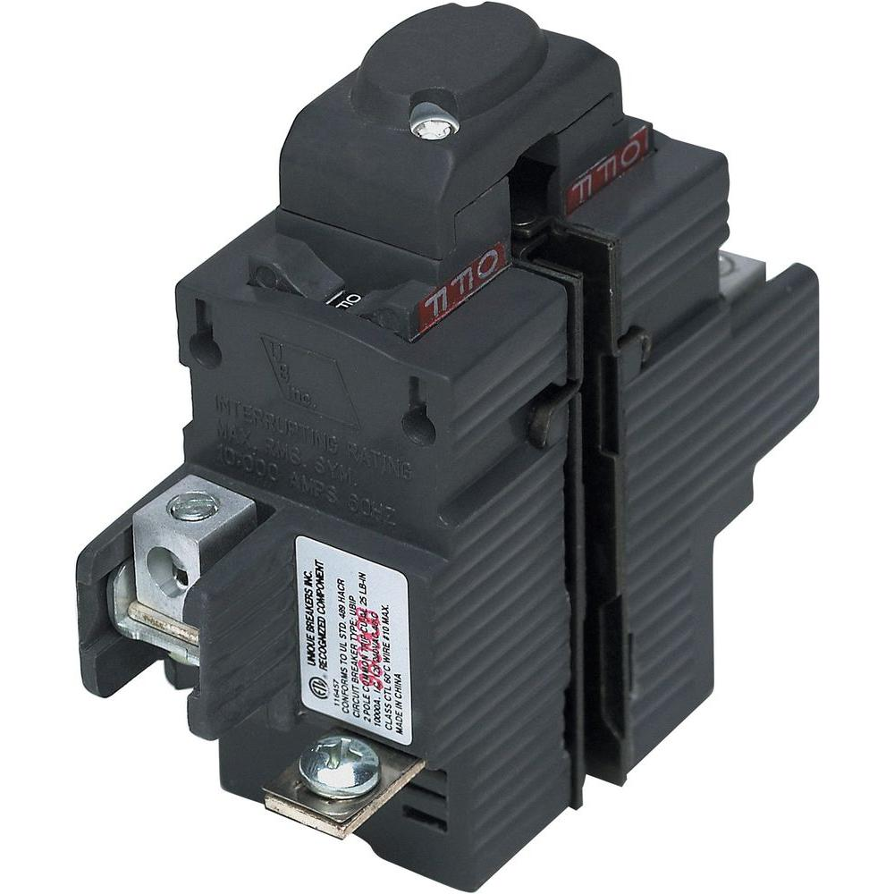hight resolution of connecticut electric new vpkubip 30 amp 1 1 2 in 2 pole