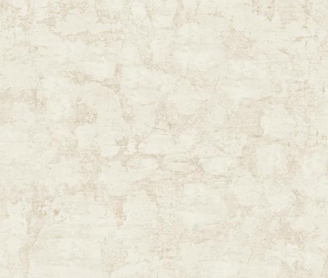 York Wallcoverings Urban Chic Plaster Texture Wallpaper
