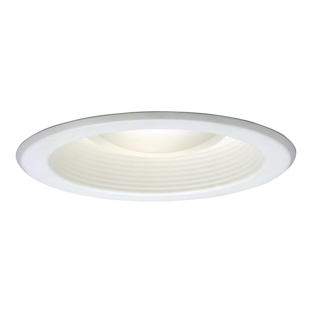 5 Recessed Lighting Trim