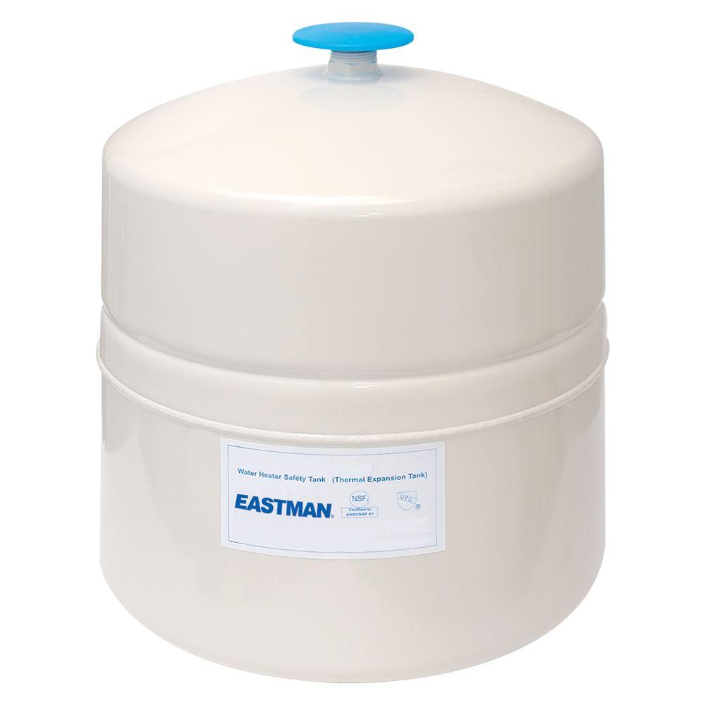 Water Storage Tanks Home Depot - Ronniebrownlifesystems