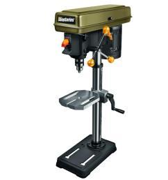 5 speed drill press [ 1000 x 1000 Pixel ]