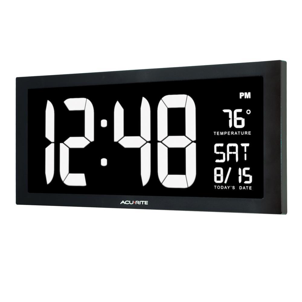 wall clocks clocks the