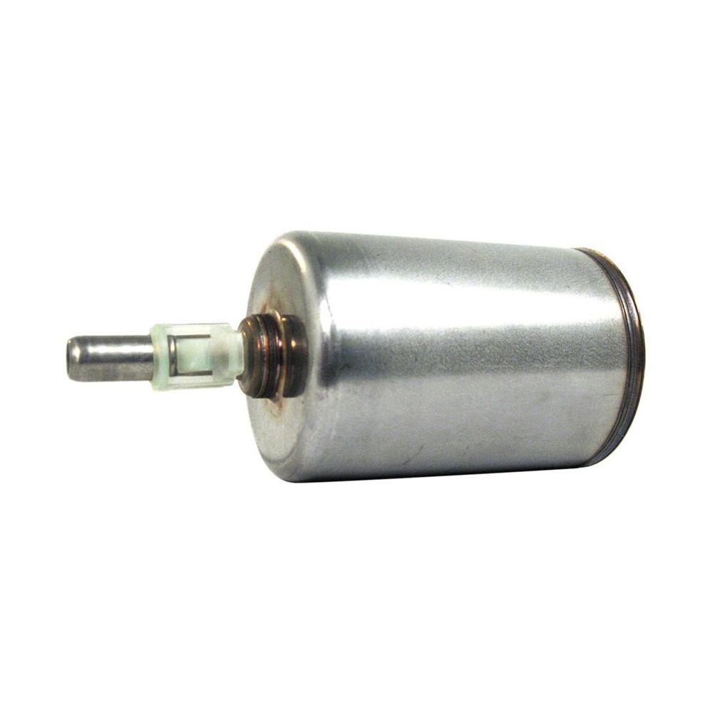 medium resolution of fuel filter