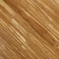 Home Legend Strand Woven Tiger Stripe 3/8 in. Thick x 3-3 ...