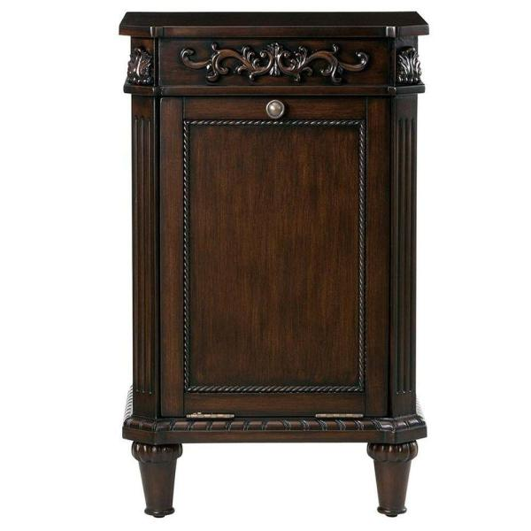 Home Decorators Collection Chelsea 20 In. Pull Open