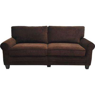 southwestern sofas 3 2 1 seater sofa set loveseats living room furniture the home rta trinidad chocolate espresso polyester