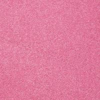 Platinum Plus Joyful Whimsey - Color Pretty in Pink ...