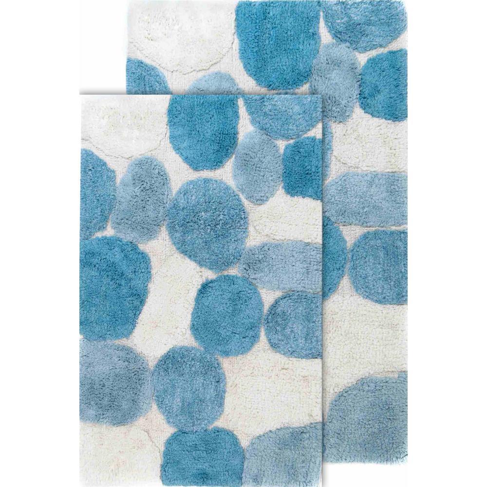 blue bath mats bedding bath the