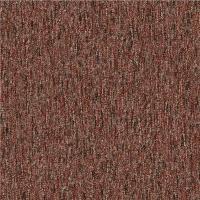 Beaulieu Carpet Sample - Key Player 20 - In Color Hot Lips ...