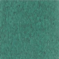 Armstrong Imperial Texture VCT 12 in. x 12 in. Sea Green ...