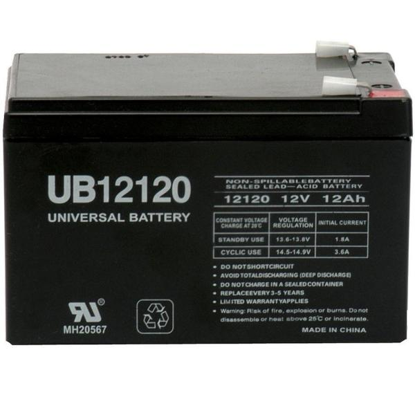 20 Lr44 Battery Conversion Pictures And Ideas On Meta Networks