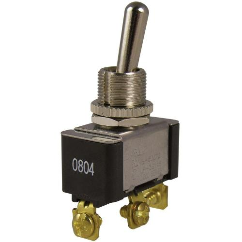 small resolution of gardner bender 20 amp single pole toggle switch 1 pack