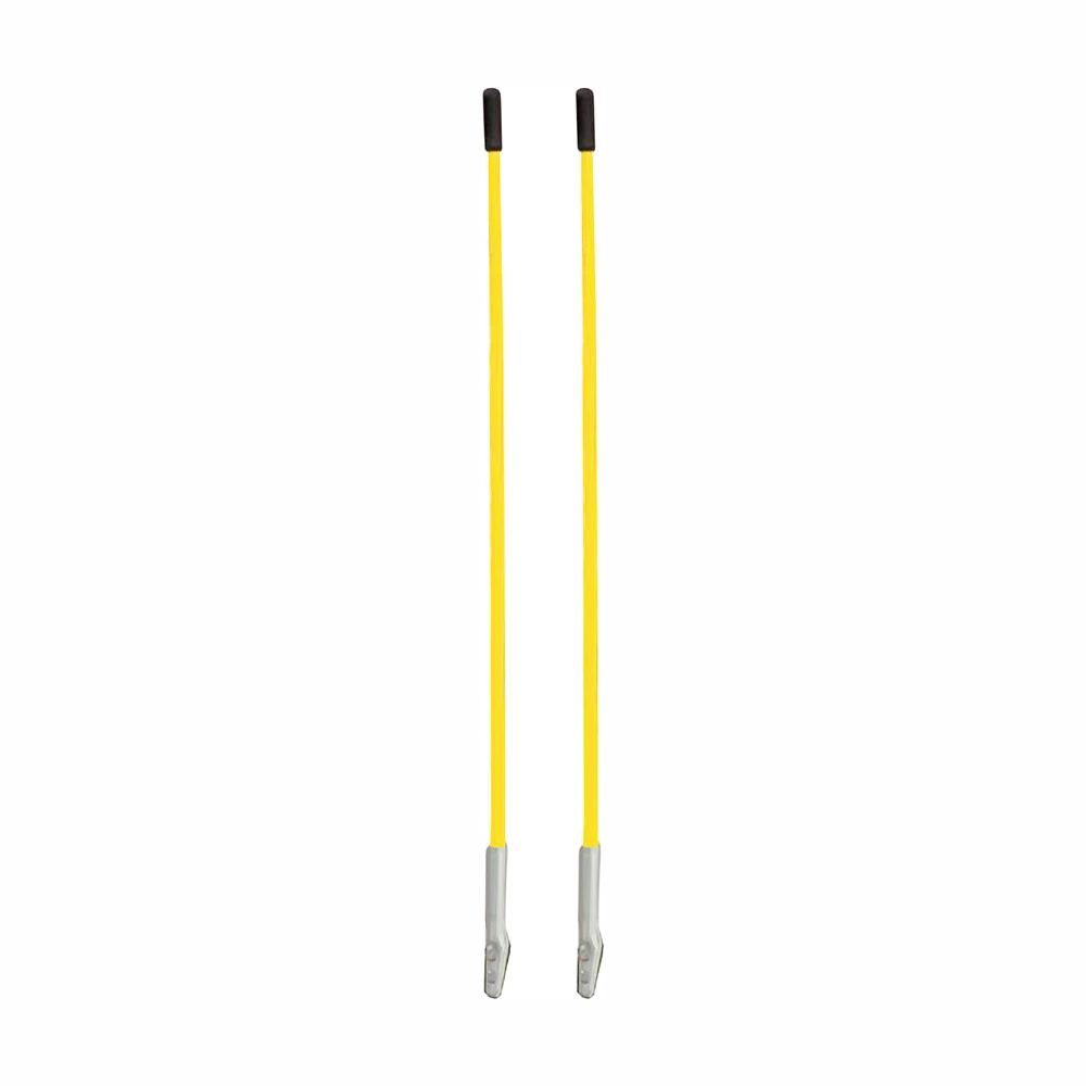 medium resolution of meyer snow plow marker kit