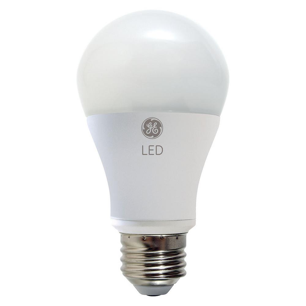 Led Light Bulbs Meaning