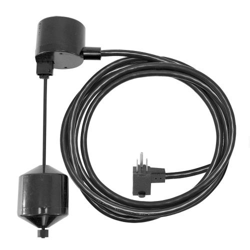 small resolution of superior pump vertical float switch