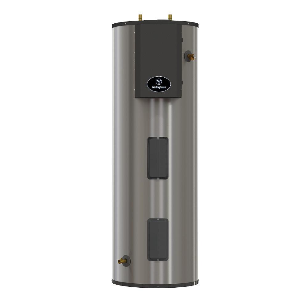 medium resolution of 80 gal 10 year 13 500 watt electric water heater