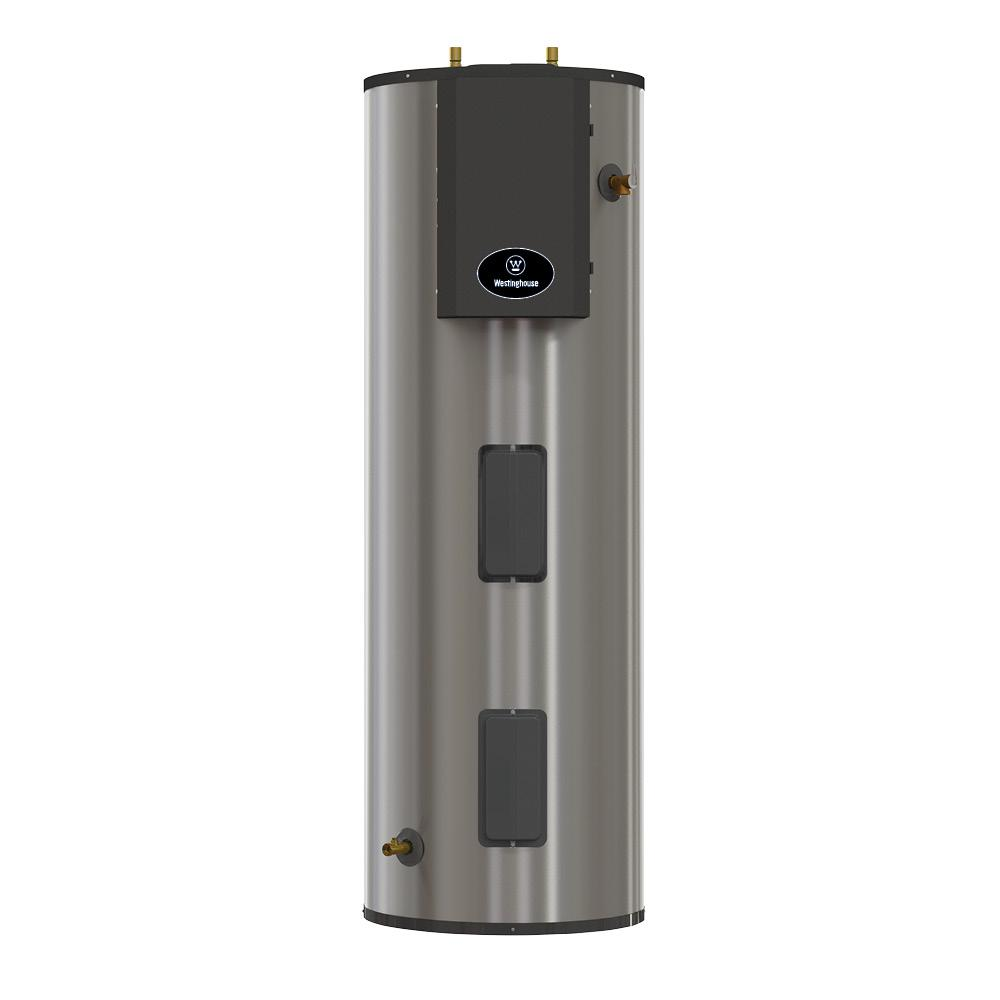 medium resolution of 10 year 16 500 watt electric water heater with durable 316 l stainless steel tank