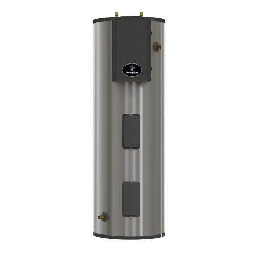 small resolution of 10 year 16 500 watt electric water heater with durable 316 l stainless steel tank