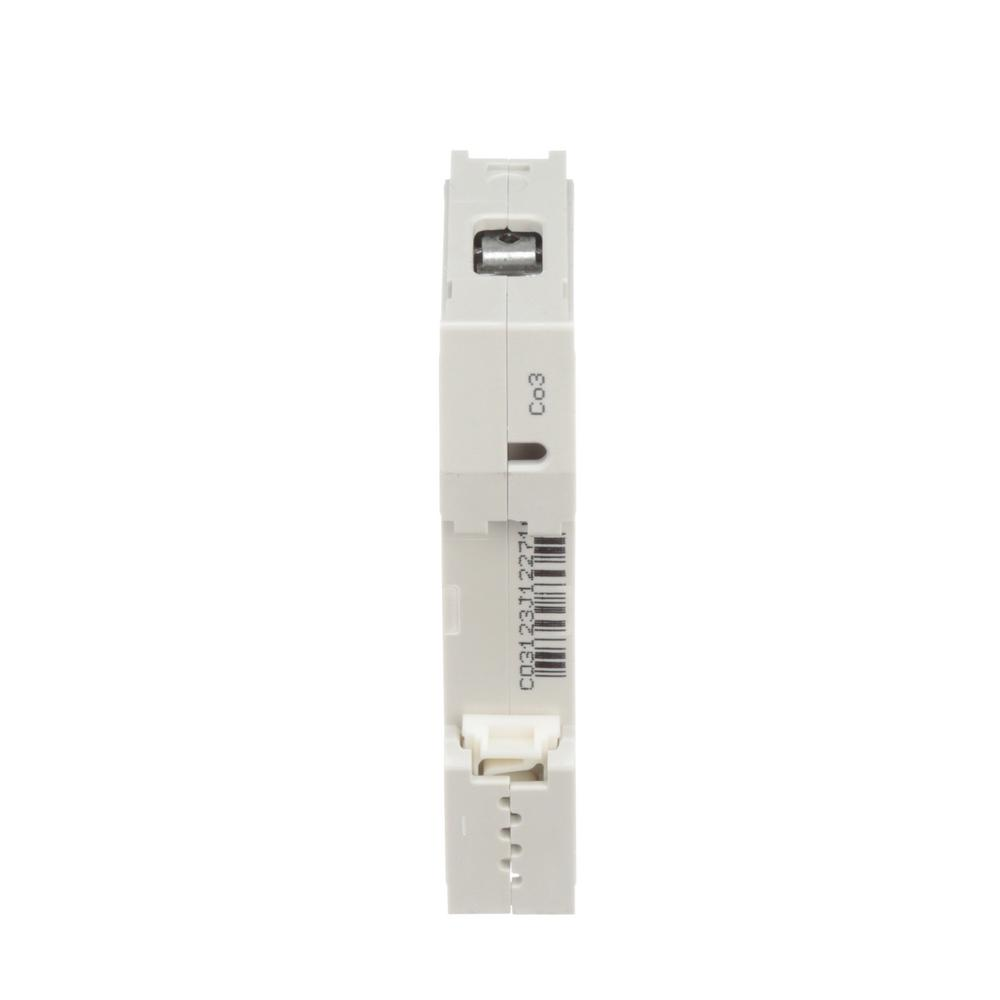 medium resolution of siemens 3 amp single pole circuit breaker tripping characteristic c 3 amp single pole circuit breaker