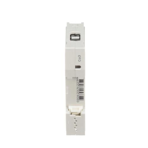 small resolution of siemens 3 amp single pole circuit breaker tripping characteristic c 3 amp single pole circuit breaker