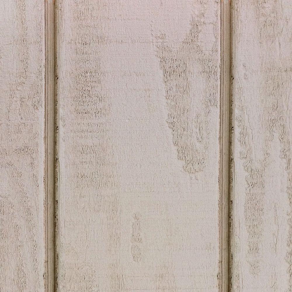 Ft Siding T1 X 11 Center 15 Ft Fir 32 8 Plywood 8 4 X