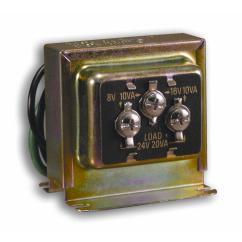 240 To 24 Volt Transformer Wiring Diagram Car Flasher Edwards 120v 24v Vac 24vac ...