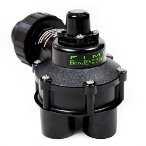 small resolution of 10 psi 4 outlet indexing valve with 2 3 and 4
