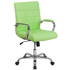 Office Chair Customer Reviews Hooked Pad Patterns Flash Furniture Purple Desk Go2240pur The Home Depot This Review Is From Green