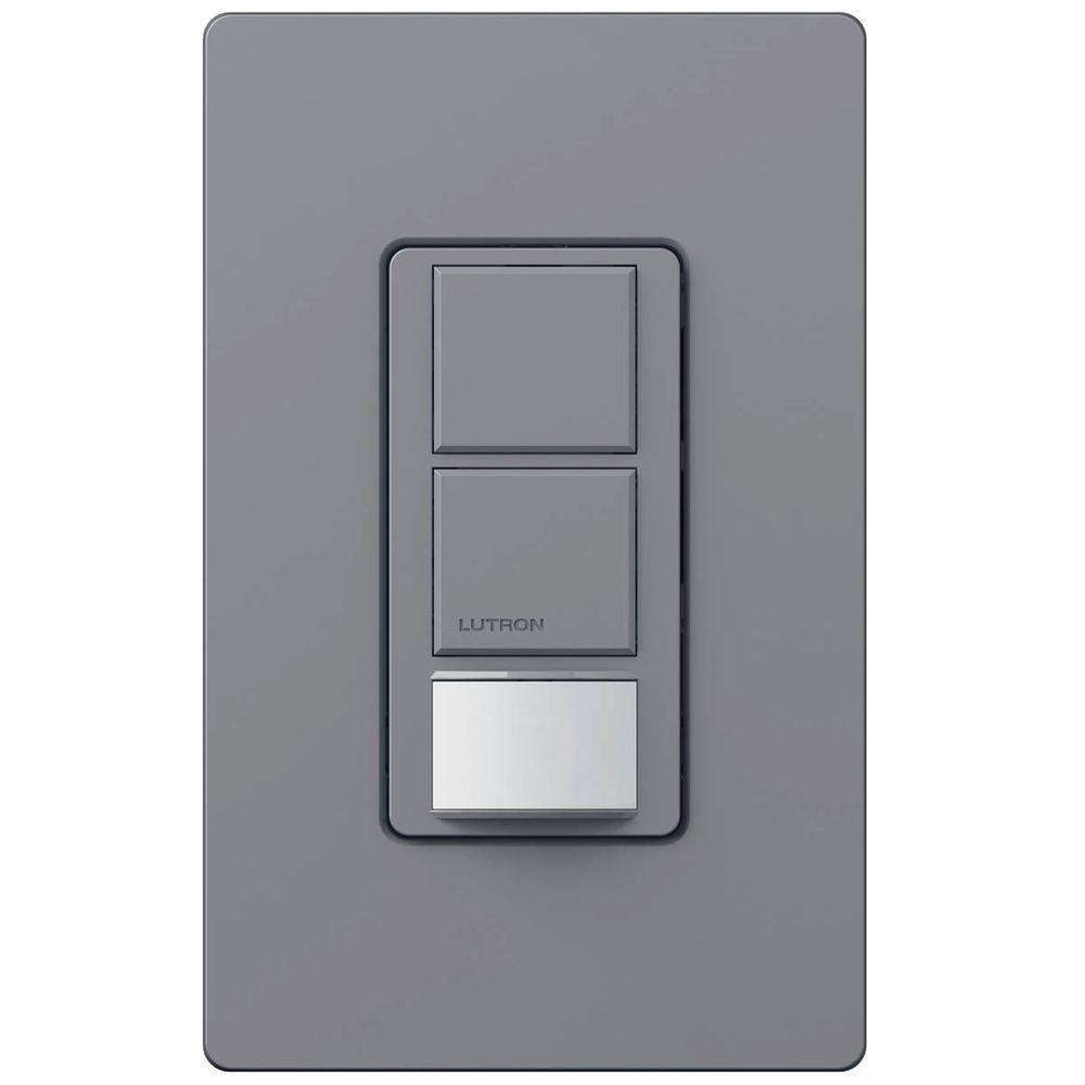 lutron maestro 3 way dimmer wiring diagram home electrical outlet diagrams sensing pole switch ~ odicis