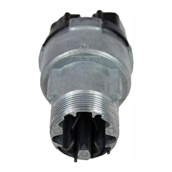 Motorcraft Ignition Starter Switch-sw-1054 - Home Depot