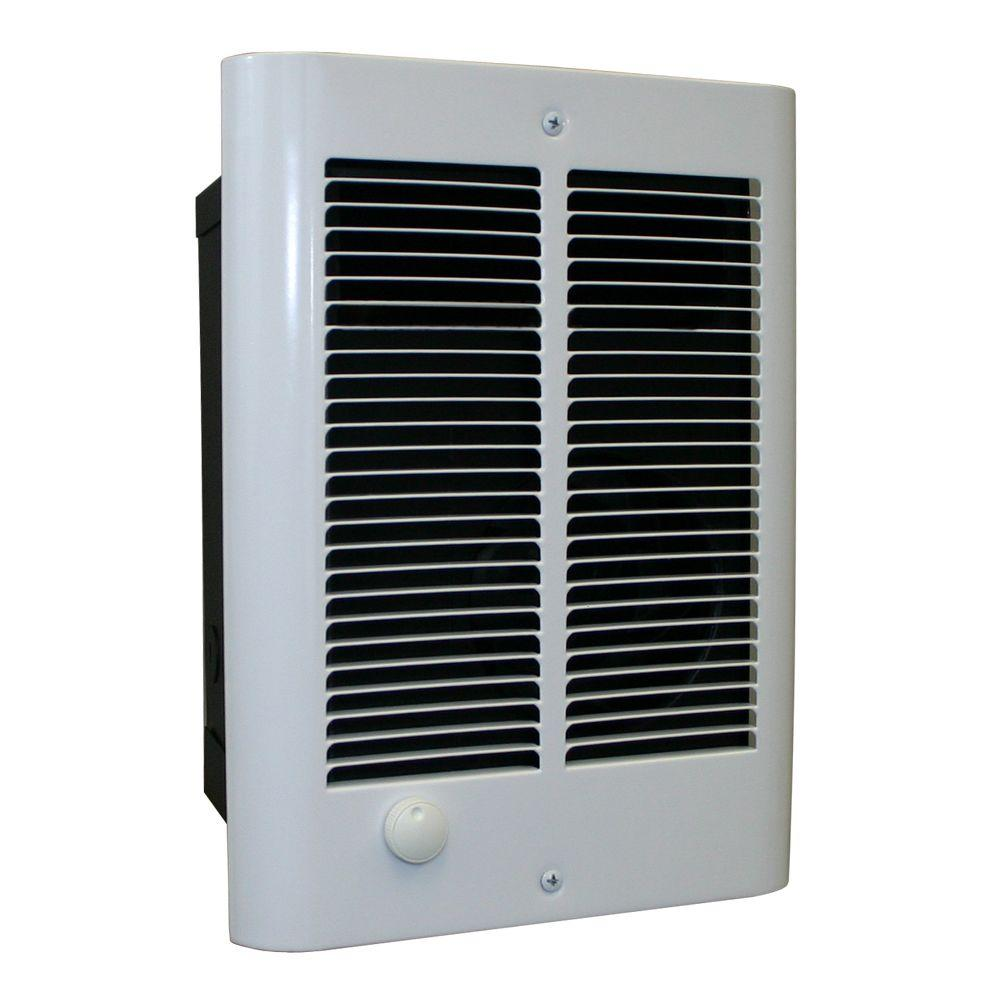 hight resolution of fahrenheat 1 500 watt small room wall heater