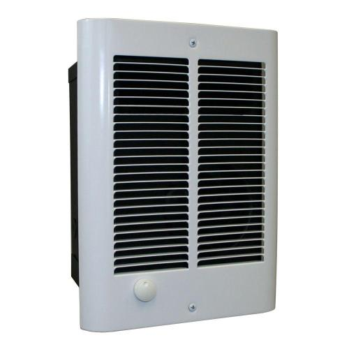 small resolution of fahrenheat 1 500 watt small room wall heater