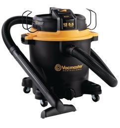5 5 hp wet dry vacuum [ 1000 x 1000 Pixel ]