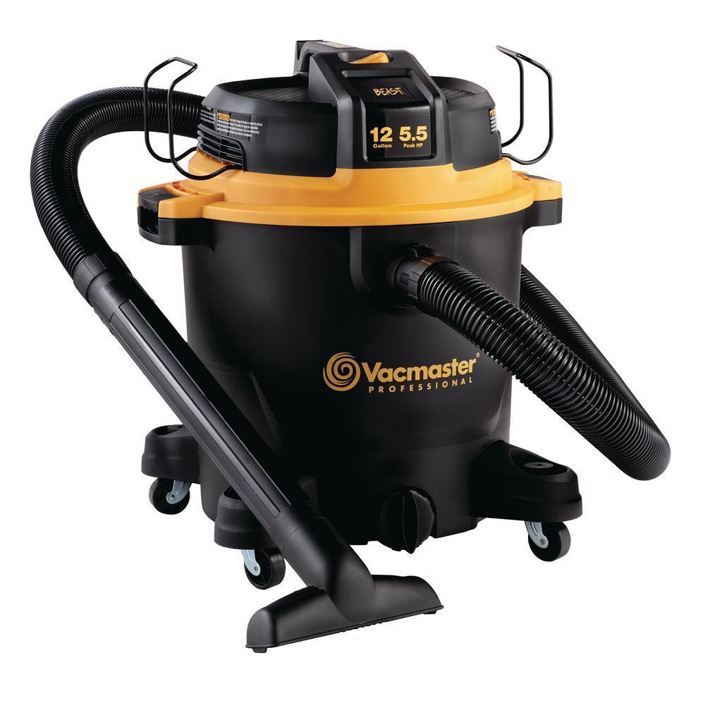 hight resolution of 5 5 hp wet dry vacuum