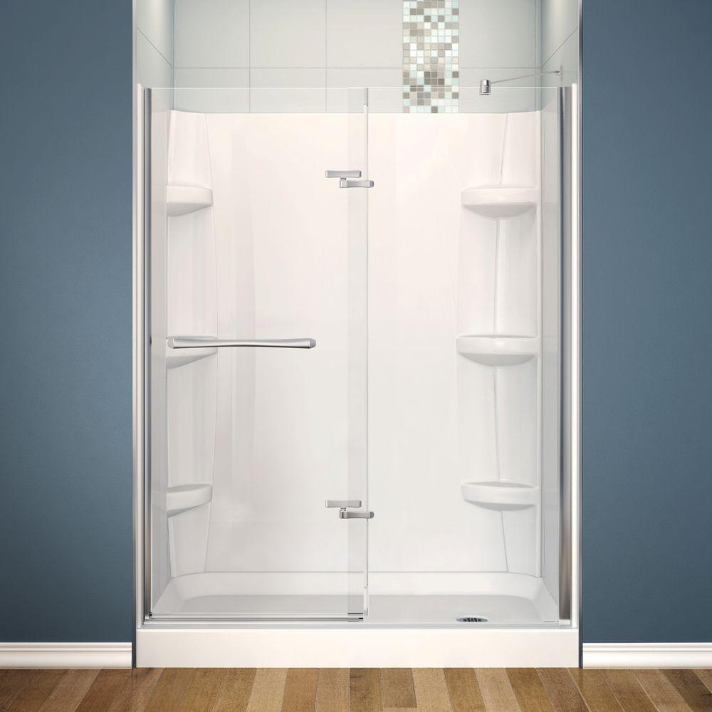 Home Depot Shower Stalls 36 X 36