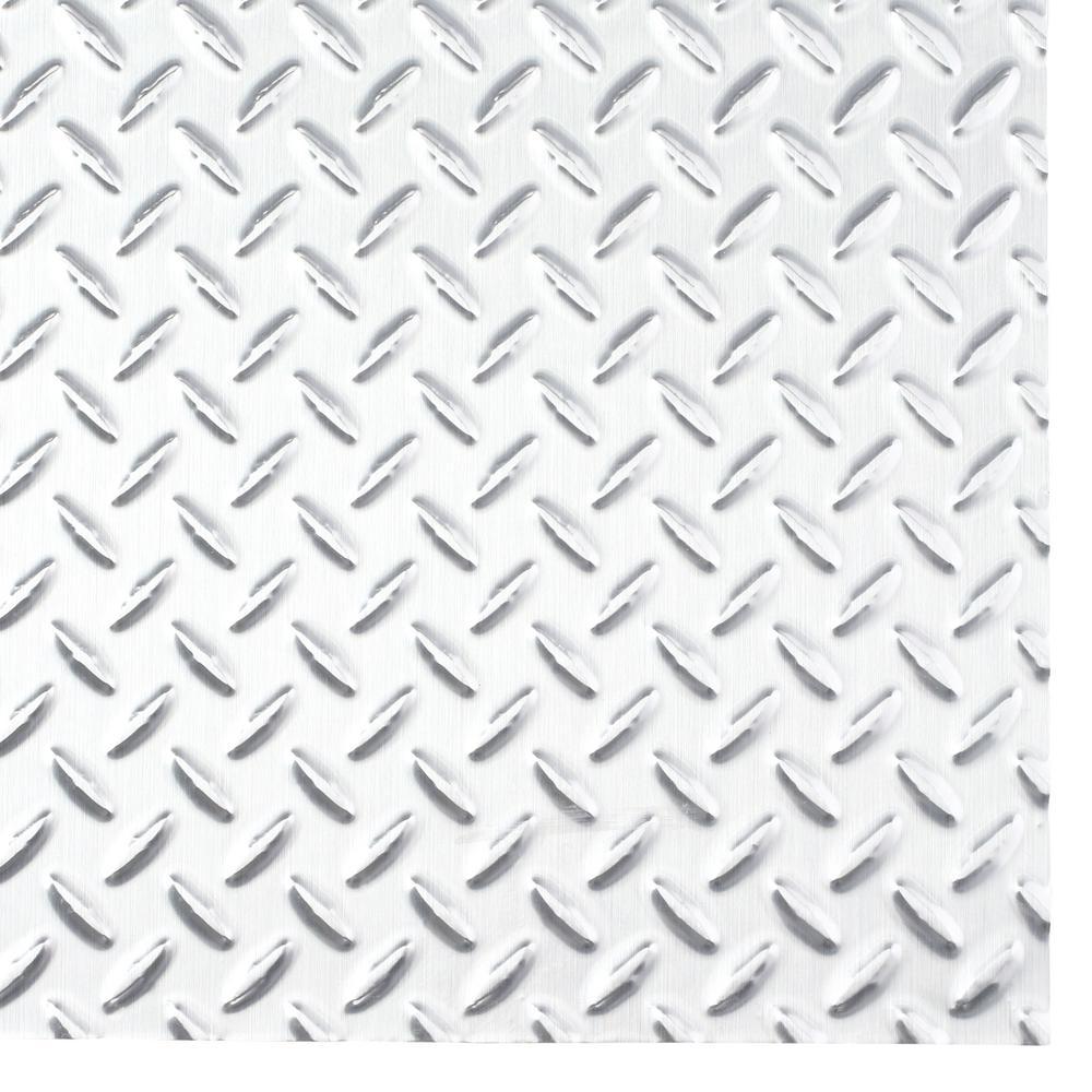 fasade diamond plate 96
