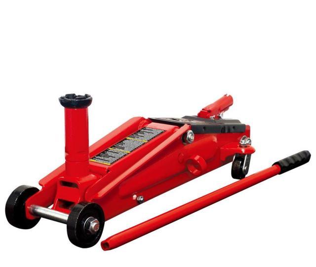 Torin  Ton Suv Trolley Floor Jack