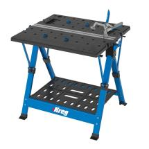 Home Depot Portable Workbenches