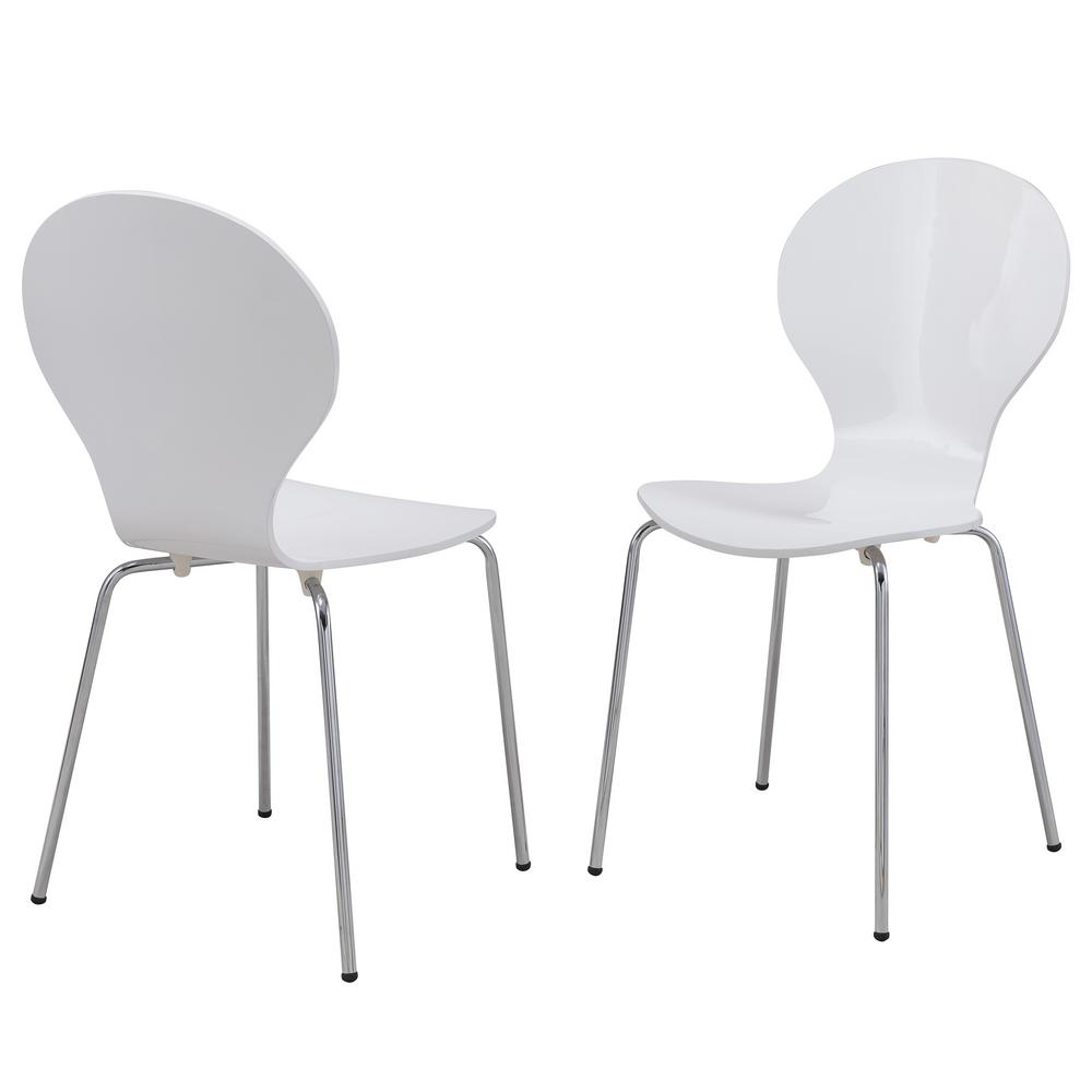 bentwood dining chair white round table and chairs carolina cottage bryson set of 2