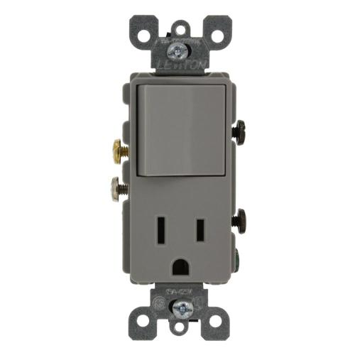 small resolution of leviton 15 amp decora commercial grade combination single pole mix this review is from 15 amp 5625 wiring diagram leviton